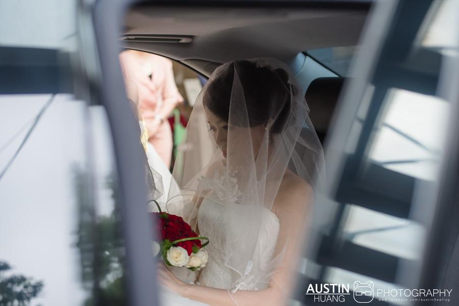 海蛙攝影/婚攝海蛙婚禮攝影/婚禮紀錄/拍婚禮/婚攝/婚禮錄影/新祕/台北國賓