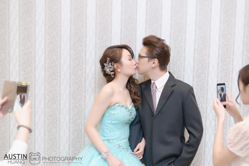 海蛙攝影/婚攝海蛙婚禮攝影/婚禮紀錄/拍婚禮/婚攝/婚禮錄影/新祕/竹香園