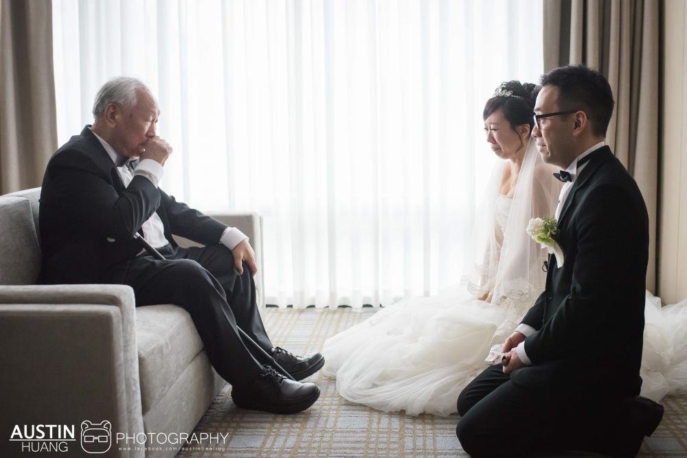 austinseafrog/海蛙攝影/婚攝海蛙婚禮攝影/婚禮紀錄/拍婚禮/婚攝/婚禮錄影/新祕/萬豪