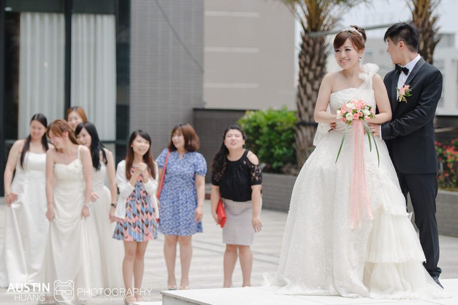austinseafrog/海蛙攝影/婚攝海蛙婚禮攝影/婚禮紀錄/拍婚禮/婚攝/婚禮錄影/新祕/芙洛麗