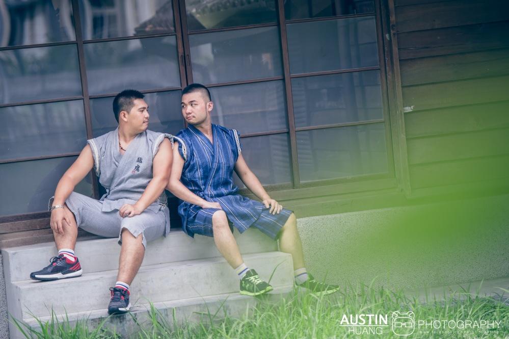 austinseafrog/海蛙/海蛙攝影/同志/同性戀/情侶寫真/男男寫真/同性情侶