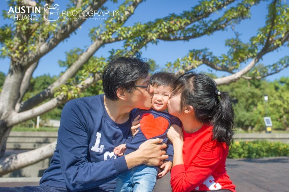 海蛙攝影/婚攝海蛙婚禮攝影/親子寫真/家庭寫真/圓山花博公園