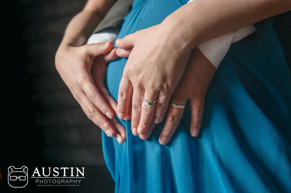 海蛙攝影/婚攝海蛙婚禮攝影/親子寫真/家庭寫真/孕婦寫真