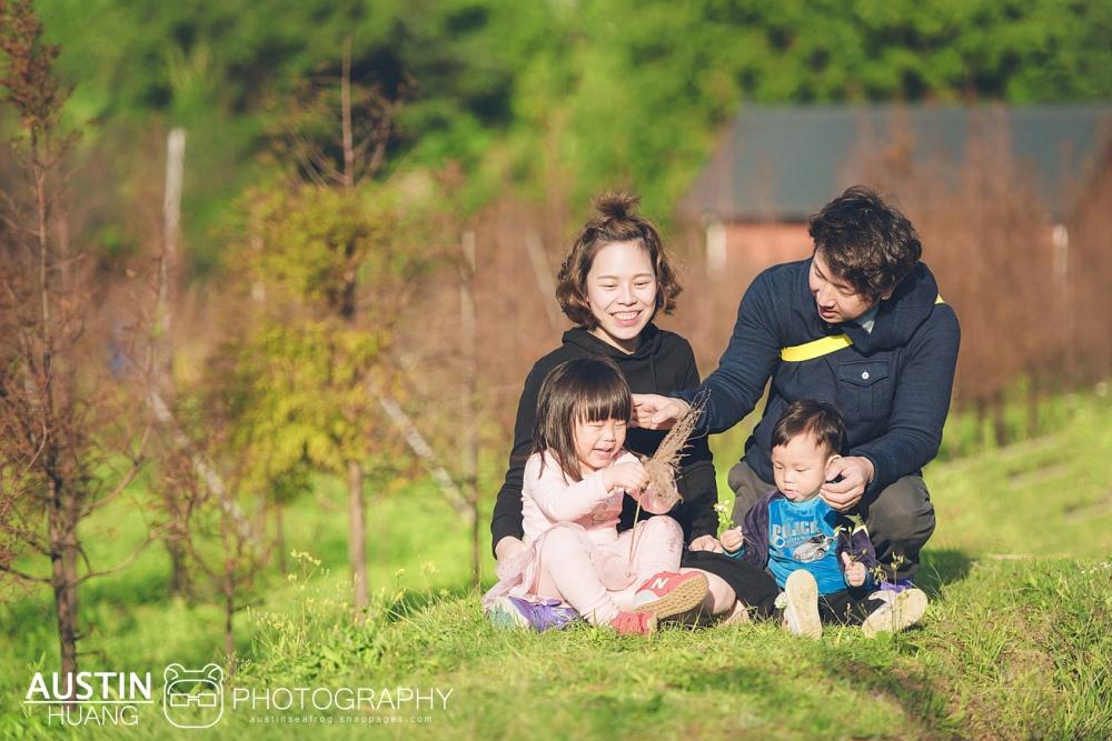 海蛙攝影/婚攝海蛙婚禮攝影/親子寫真/家庭寫真/水車公園