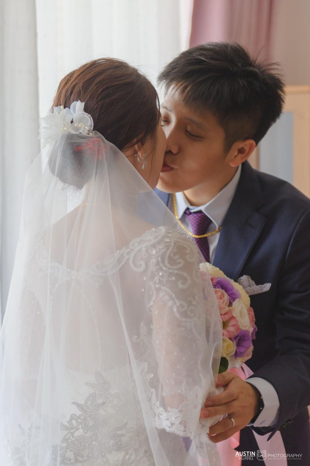 austinseafrog/海蛙攝影/婚禮婚攝海蛙/婚禮紀錄/拍婚禮/The Lin/林酒店