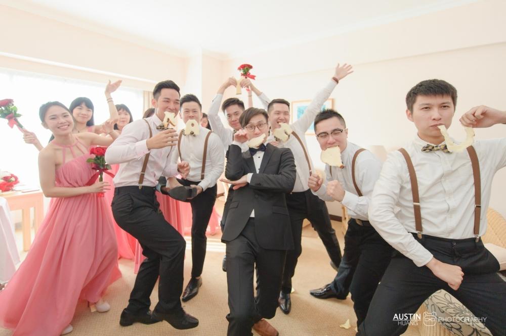 austinseafrog/海蛙攝影/婚禮婚攝海蛙/婚禮紀錄/拍婚禮/花蓮美崙酒店
