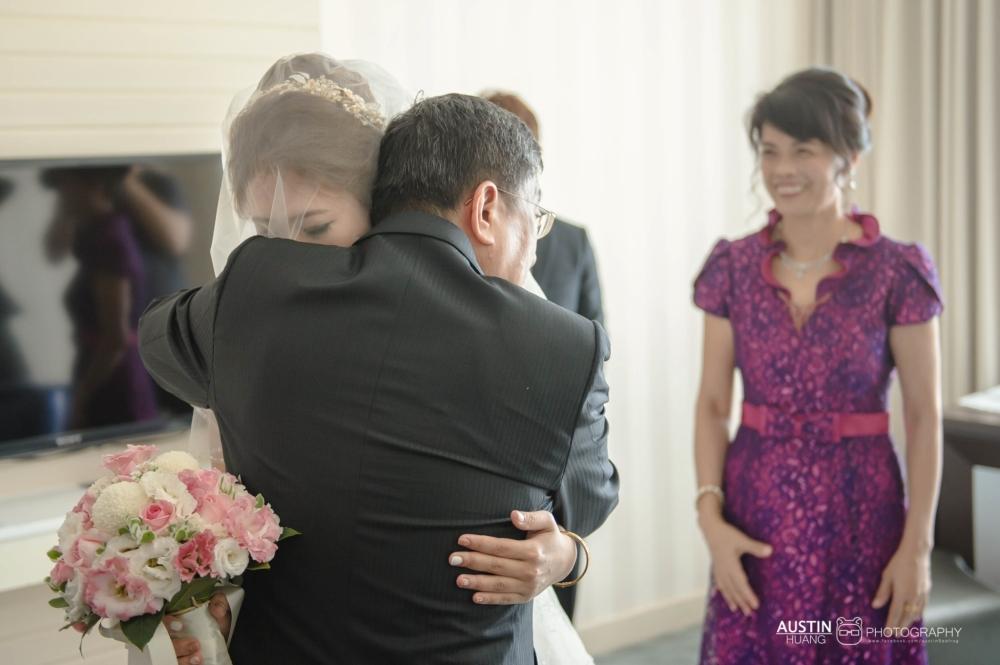 austinseafrog/海蛙攝影/婚禮婚攝海蛙/婚禮紀錄/拍婚禮/台北內湖維多利亞酒店