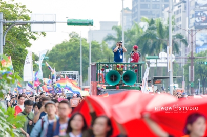 海蛙攝影2017台北同志大遊行 (6)
