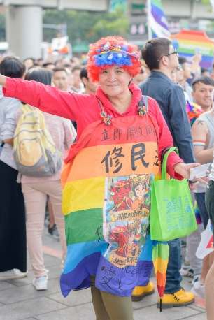 海蛙攝影2017台北同志大遊行-大家找海蛙 (18)