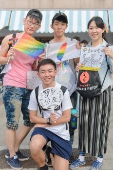 海蛙攝影2017台北同志大遊行-大家找海蛙 (24)