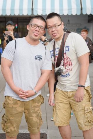 海蛙攝影2017台北同志大遊行-大家找海蛙 (29)