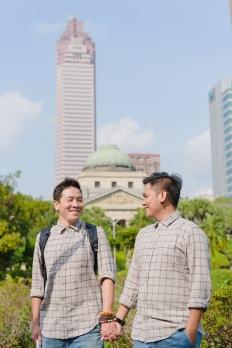 海蛙攝影2017台北同志大遊行-大家找海蛙 (3)