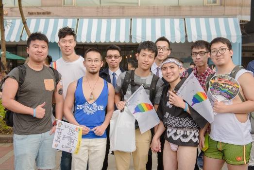 海蛙攝影2017台北同志大遊行-大家找海蛙 (33)