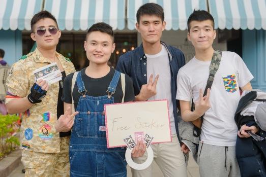 海蛙攝影2017台北同志大遊行-大家找海蛙 (37)