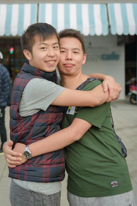 海蛙攝影2017台北同志大遊行-大家找海蛙 (39)