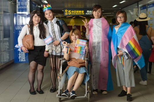 海蛙攝影2017台北同志大遊行-大家找海蛙 (48)