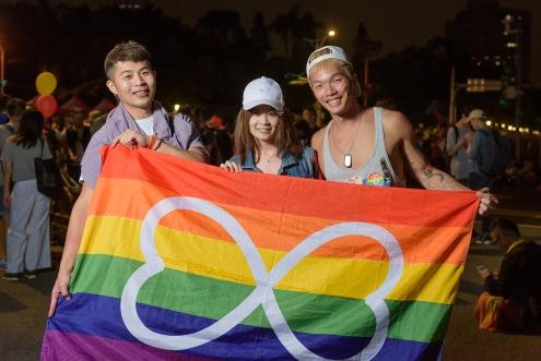 海蛙攝影2017台北同志大遊行-大家找海蛙 (49)