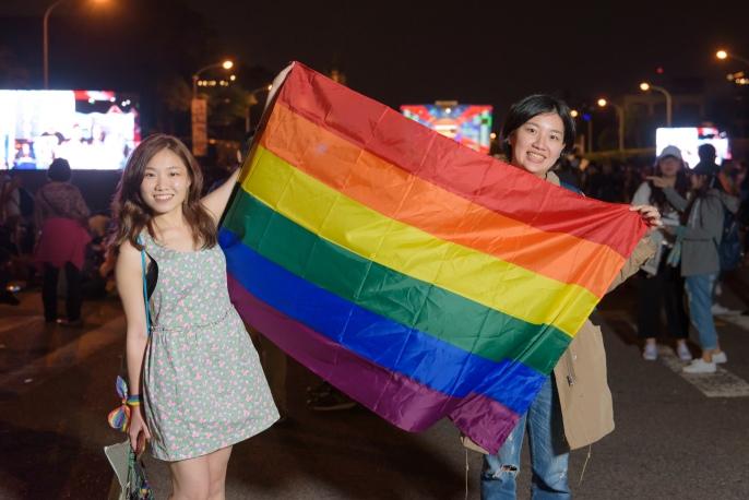 海蛙攝影2017台北同志大遊行-大家找海蛙 (58)