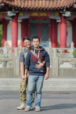 海蛙攝影2017台北同志大遊行-大家找海蛙 (9)