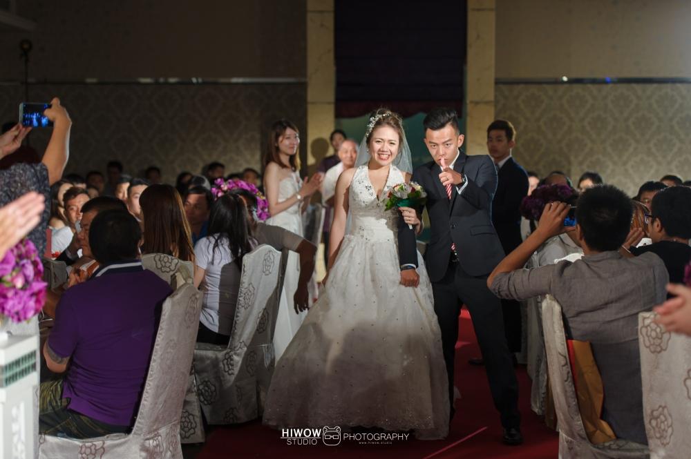 海蛙攝影/austin/hiwal.studio/婚攝/親子寫真/自助婚紗/婚禮紀錄/活動紀錄/蘆洲/富基采儷婚宴會館