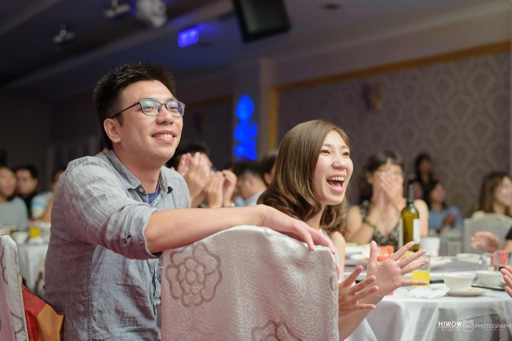 海蛙攝影_朱雲&語嫣-蘆洲-富基采儷婚宴會館 (108)