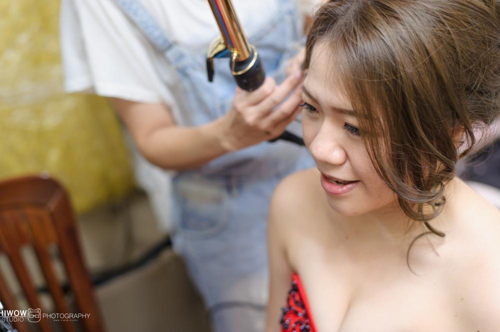 海蛙攝影_朱雲&語嫣-蘆洲-富基采儷婚宴會館 (11)