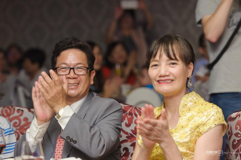 海蛙攝影_朱雲&語嫣-蘆洲-富基采儷婚宴會館 (112)