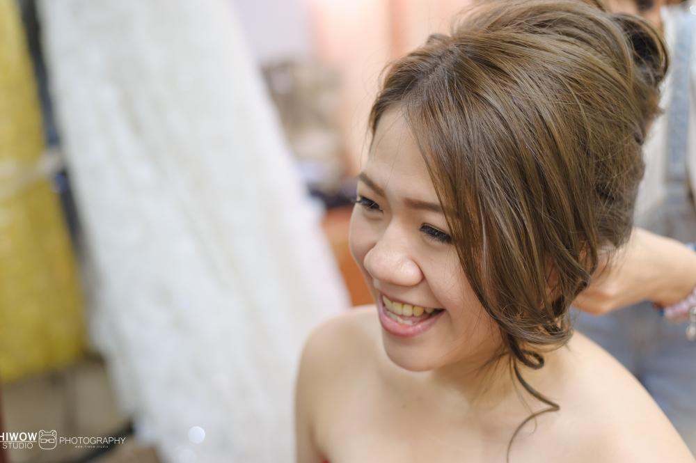 海蛙攝影_朱雲&語嫣-蘆洲-富基采儷婚宴會館 (12)