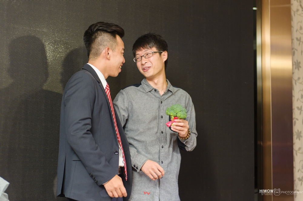 海蛙攝影_朱雲&語嫣-蘆洲-富基采儷婚宴會館 (121)