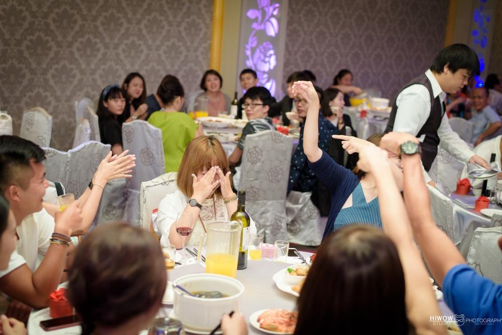 海蛙攝影_朱雲&語嫣-蘆洲-富基采儷婚宴會館 (122)