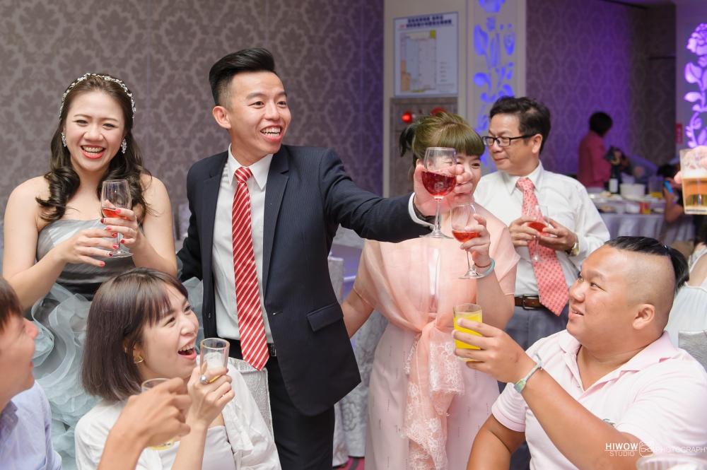 海蛙攝影_朱雲&語嫣-蘆洲-富基采儷婚宴會館 (125)