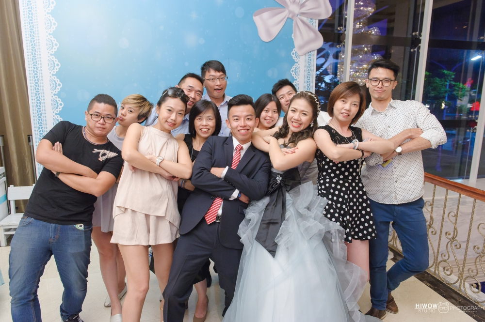 海蛙攝影_朱雲&語嫣-蘆洲-富基采儷婚宴會館 (126)