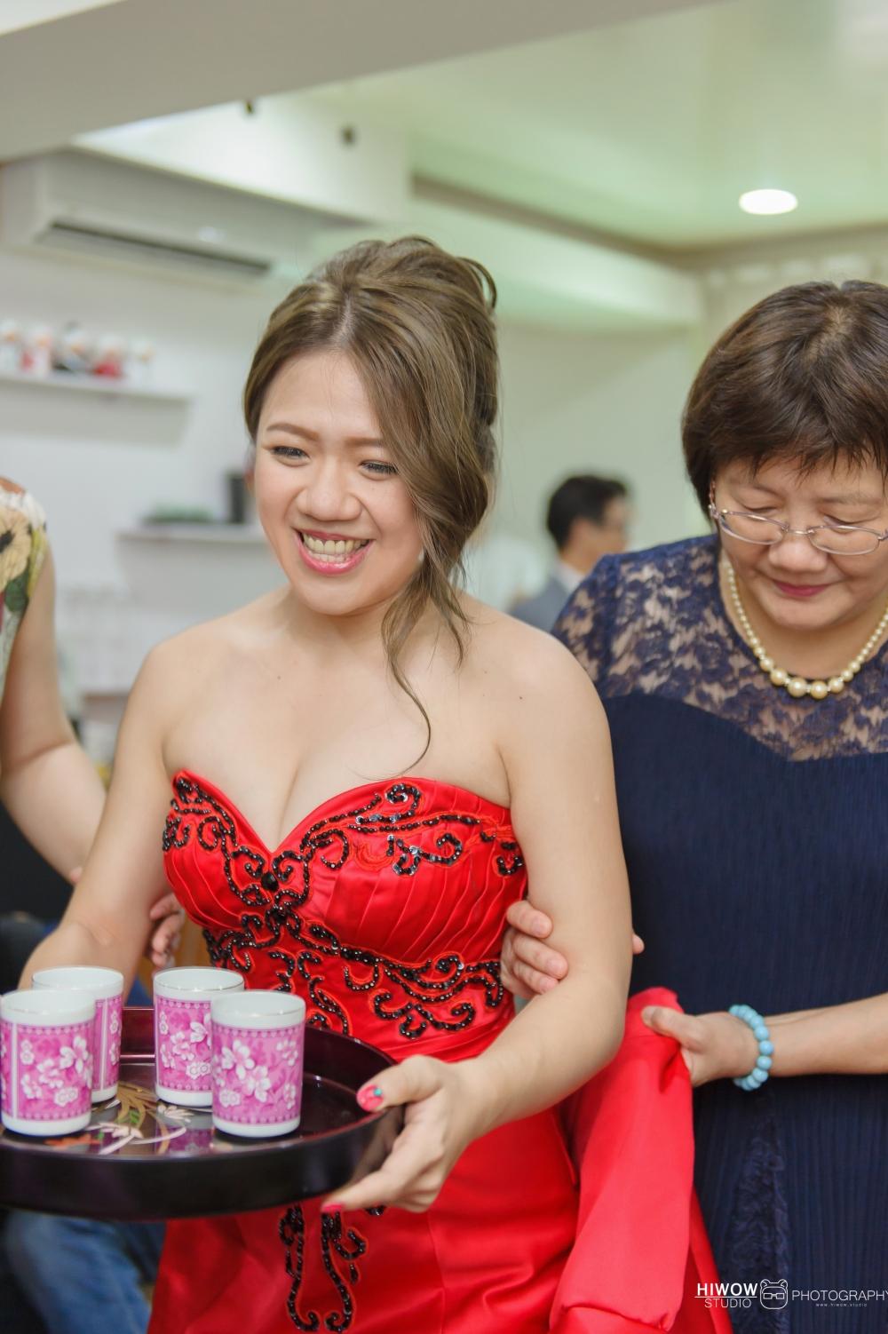 海蛙攝影_朱雲&語嫣-蘆洲-富基采儷婚宴會館 (18)