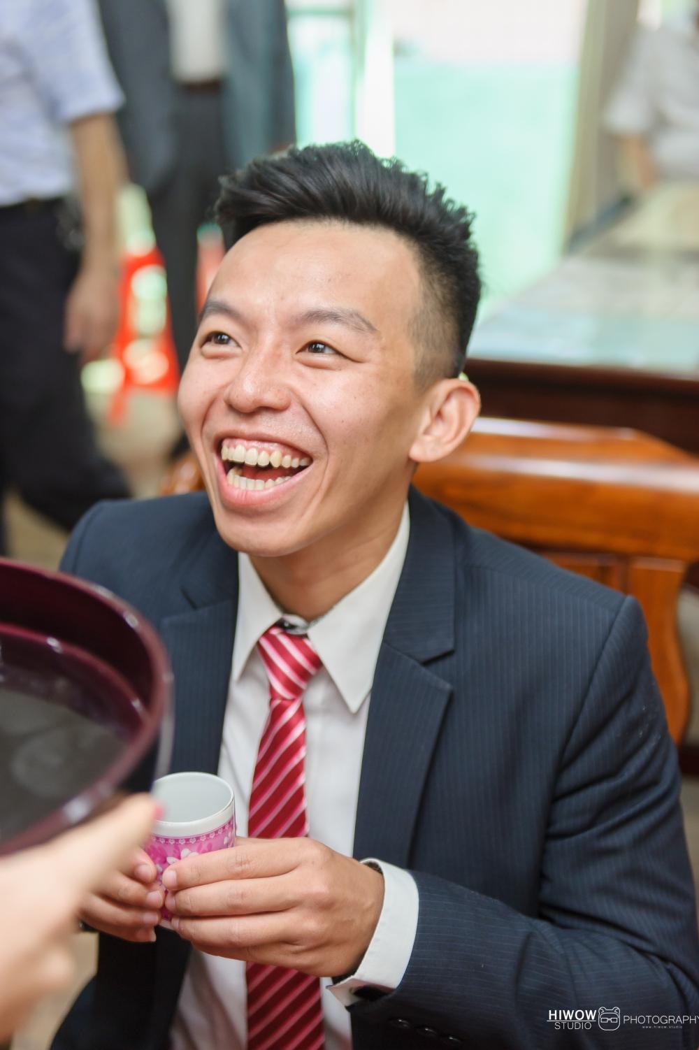 海蛙攝影_朱雲&語嫣-蘆洲-富基采儷婚宴會館 (21)