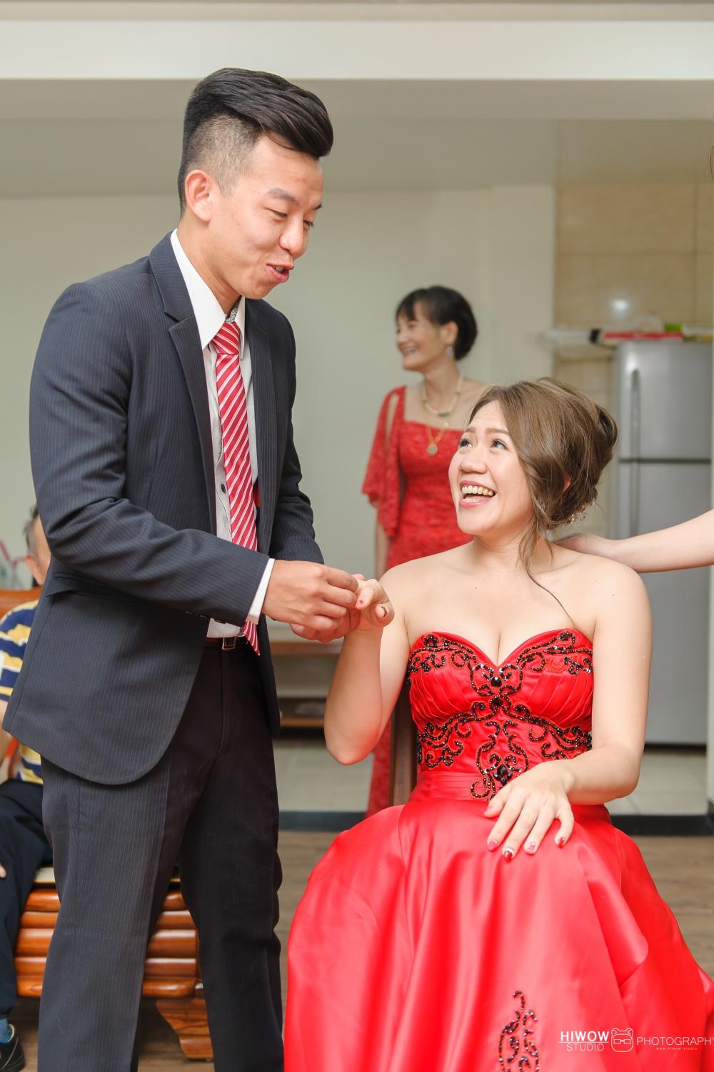 海蛙攝影_朱雲&語嫣-蘆洲-富基采儷婚宴會館 (24)