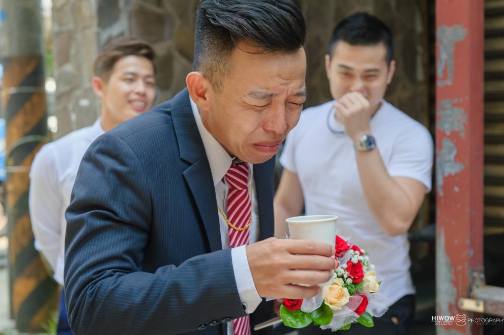 海蛙攝影_朱雲&語嫣-蘆洲-富基采儷婚宴會館 (39)