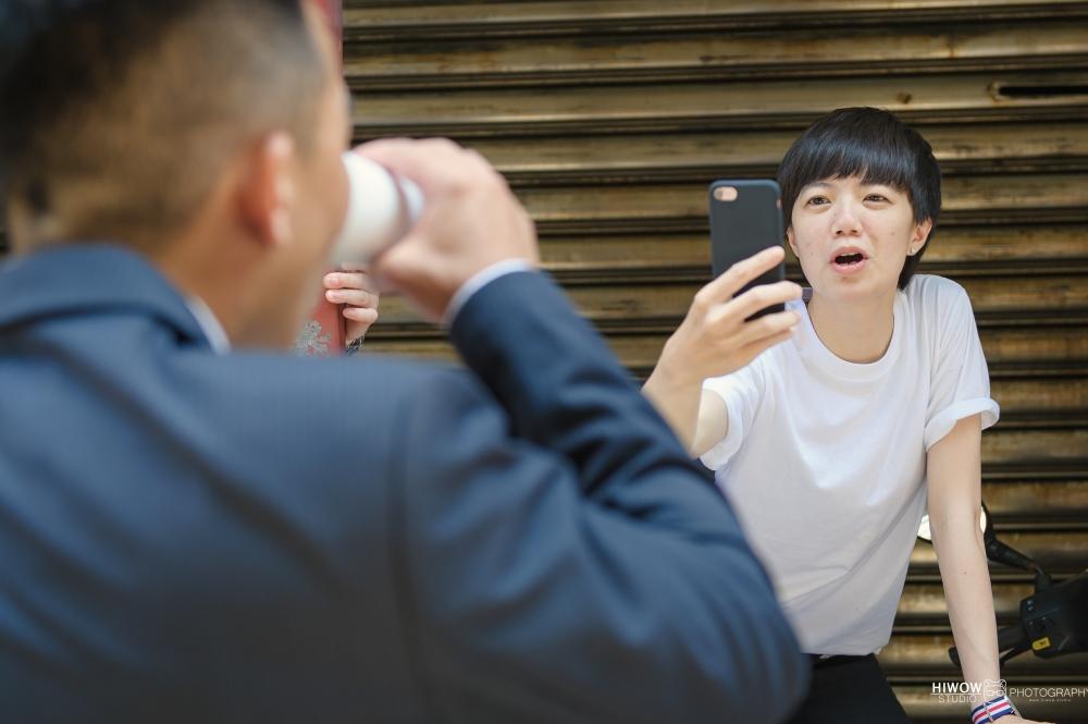 海蛙攝影_朱雲&語嫣-蘆洲-富基采儷婚宴會館 (42)