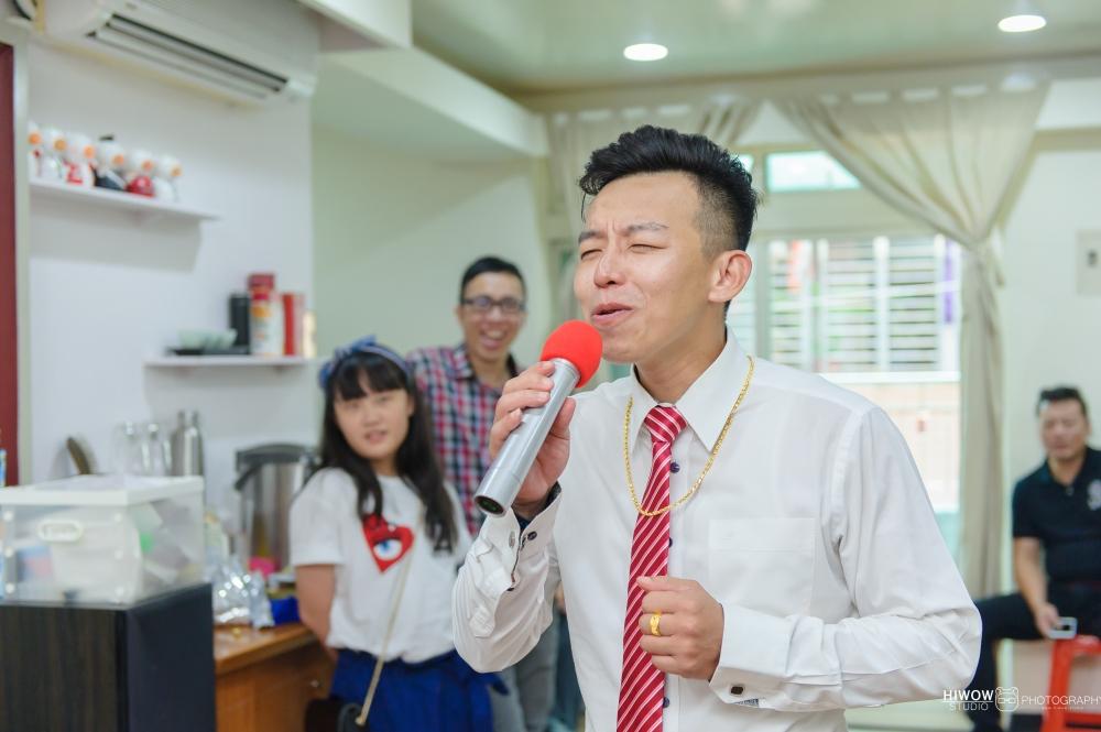 海蛙攝影_朱雲&語嫣-蘆洲-富基采儷婚宴會館 (44)