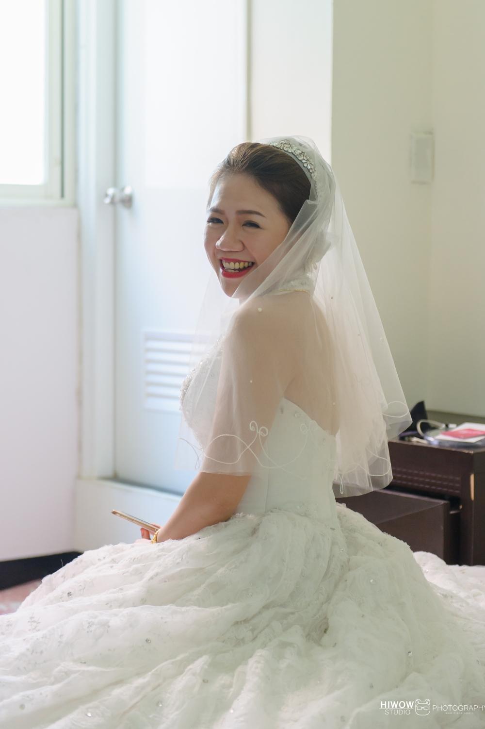 海蛙攝影_朱雲&語嫣-蘆洲-富基采儷婚宴會館 (47)