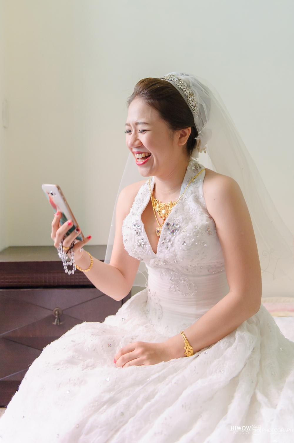 海蛙攝影_朱雲&語嫣-蘆洲-富基采儷婚宴會館 (51)