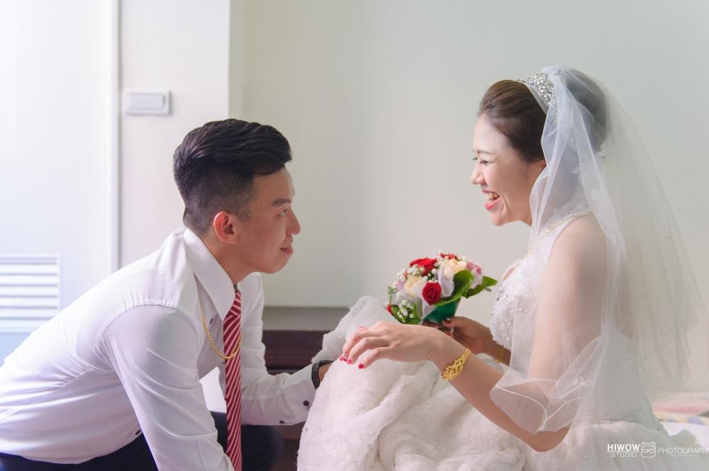 海蛙攝影_朱雲&語嫣-蘆洲-富基采儷婚宴會館 (52)