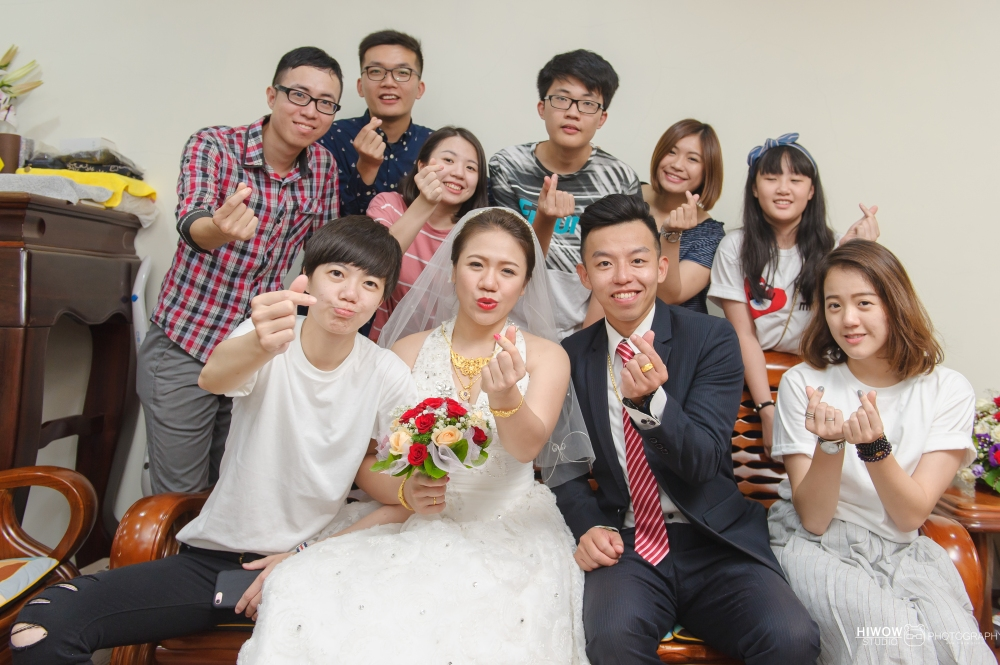 海蛙攝影_朱雲&語嫣-蘆洲-富基采儷婚宴會館 (53)