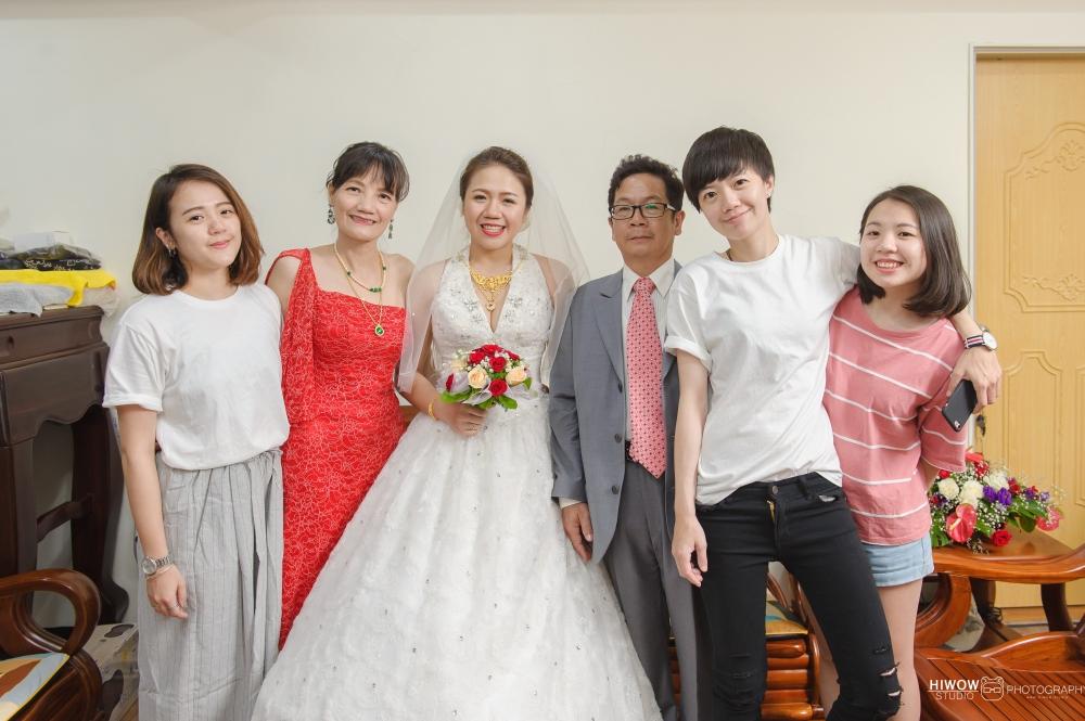 海蛙攝影_朱雲&語嫣-蘆洲-富基采儷婚宴會館 (54)