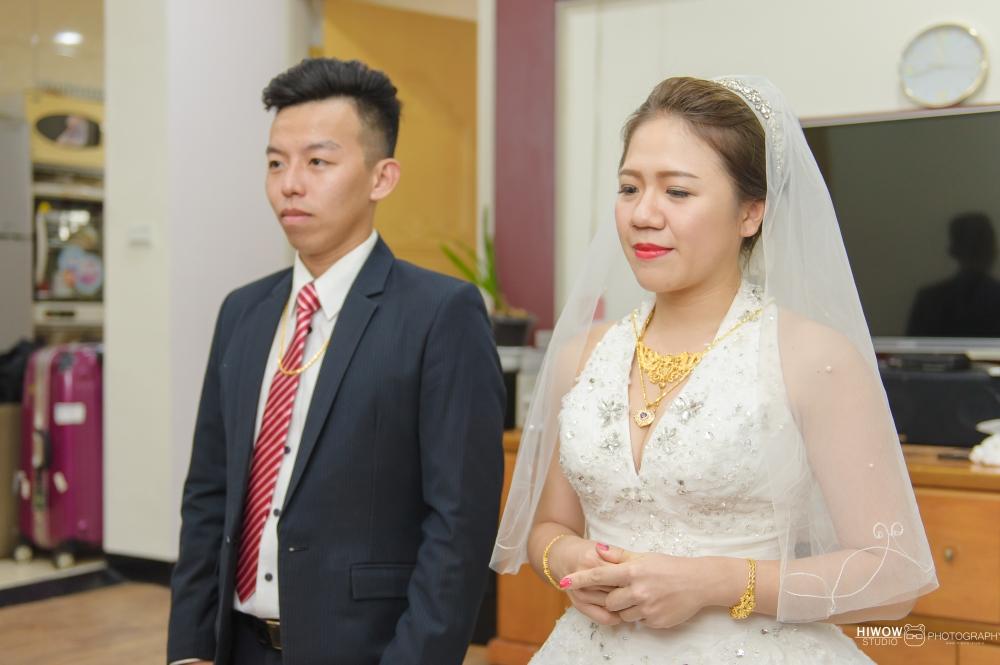 海蛙攝影_朱雲&語嫣-蘆洲-富基采儷婚宴會館 (55)