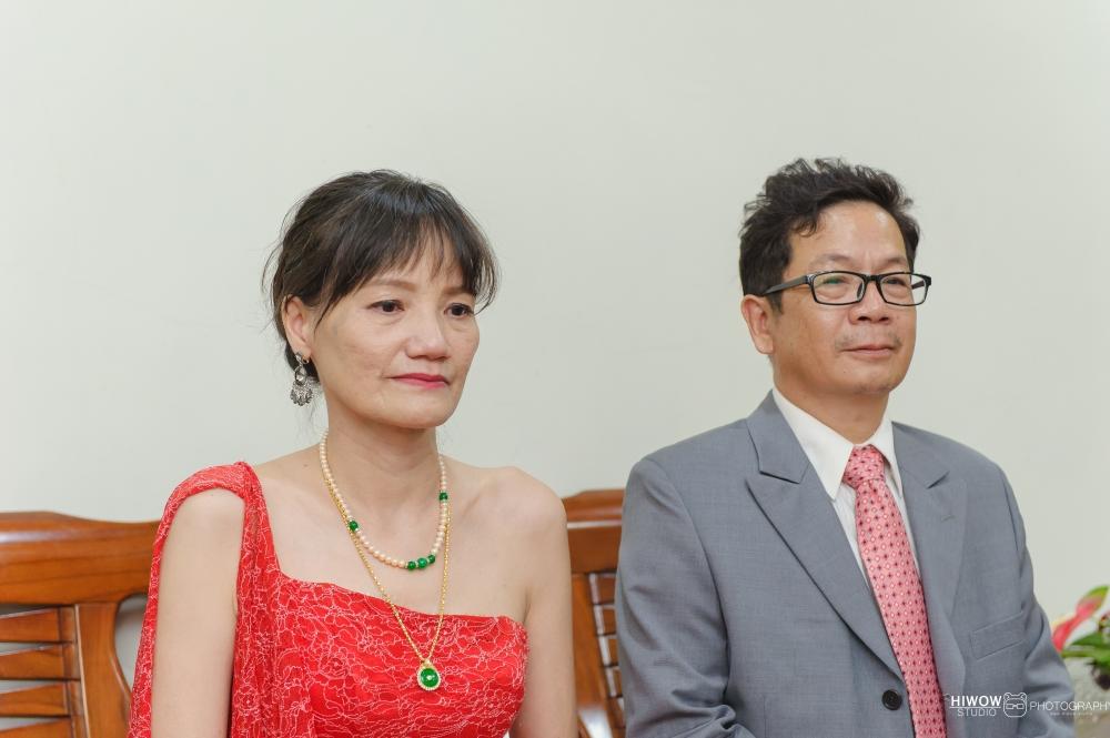 海蛙攝影_朱雲&語嫣-蘆洲-富基采儷婚宴會館 (56)