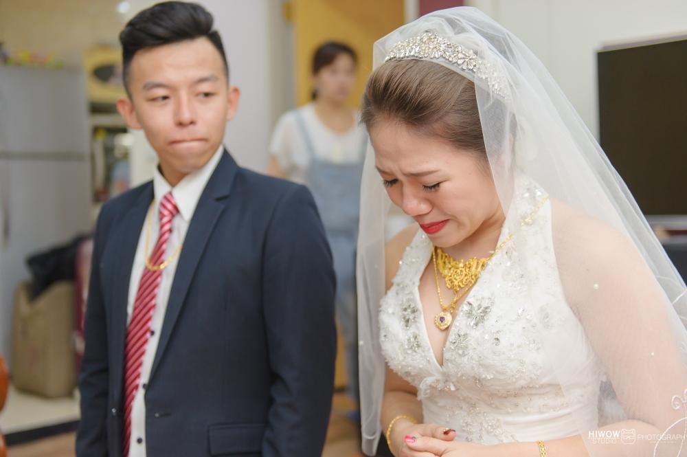 海蛙攝影/austin/hiwow.studio/婚攝/婚禮紀錄/活動紀錄/蘆洲/蘆洲富基婚宴