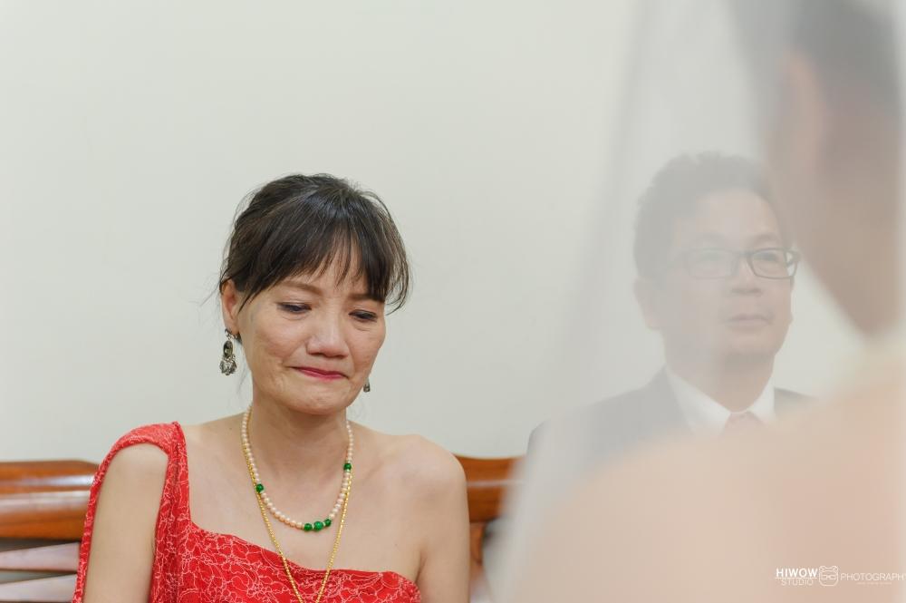 海蛙攝影_朱雲&語嫣-蘆洲-富基采儷婚宴會館 (58)