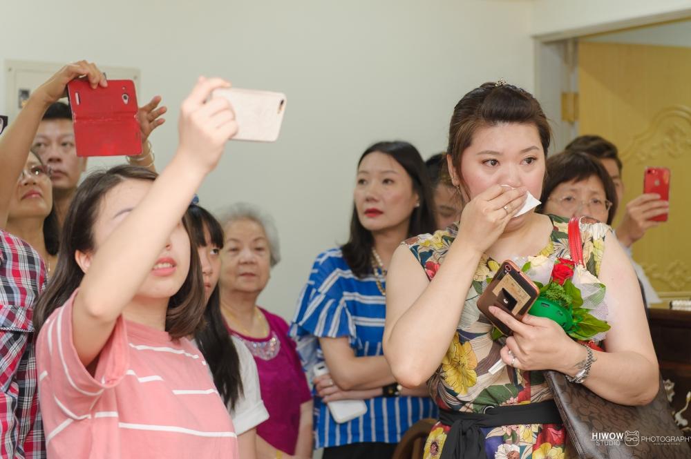 海蛙攝影_朱雲&語嫣-蘆洲-富基采儷婚宴會館 (59)