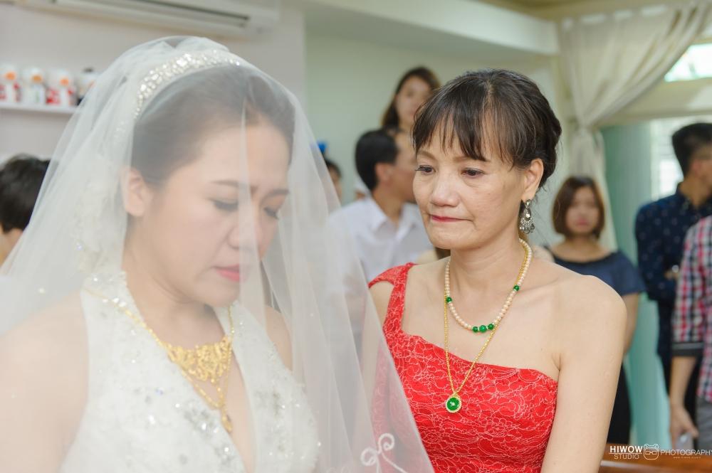 海蛙攝影_朱雲&語嫣-蘆洲-富基采儷婚宴會館 (61)