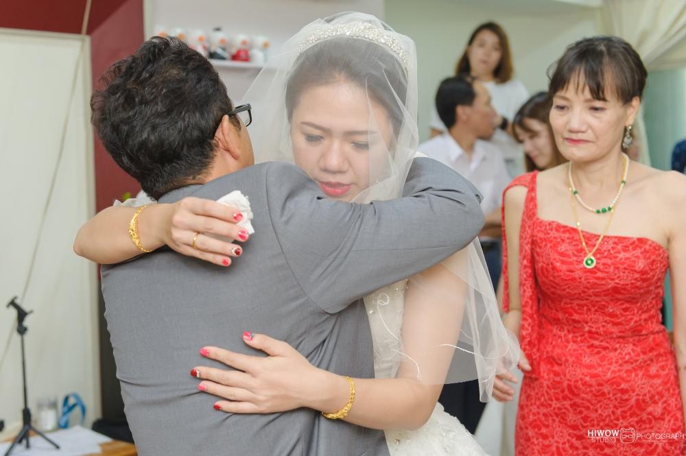 海蛙攝影_朱雲&語嫣-蘆洲-富基采儷婚宴會館 (62)